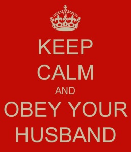 keep-calm-and-obey-your-husband-5