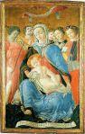 Domenico di Bartolo