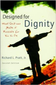 designed for dignity