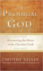 prodigal god