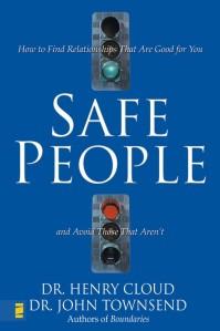 safe-people