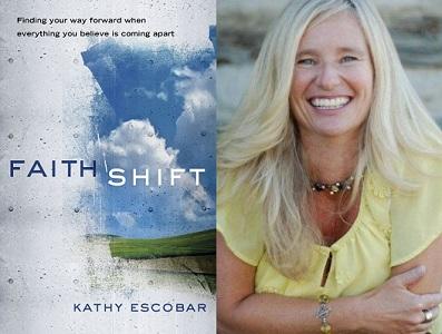 Faith-Shift