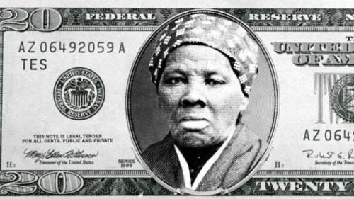 ct-money-twenty-tubman-hamilton-jackson-201506-001-624x351
