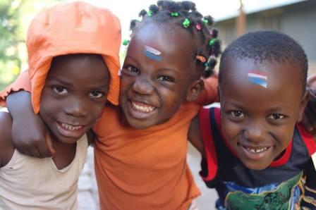 nacmu-children