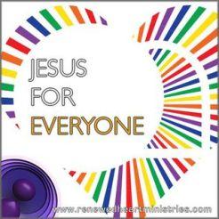 Renewed Heart Ministries