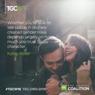 tgc-gender-1