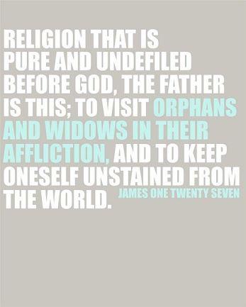 true-religion
